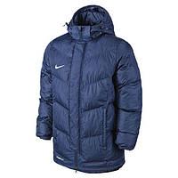 Детская зимляя куртка NIKE TEAM WINTER JACKET 645907-451