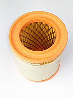 Фильтр воздушный МТ