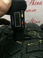 Зимние шины Pirelli Scorpion Winter 225/65/17