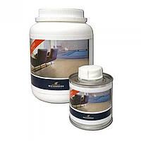 Wicanders W-2000 Лак для пробки полиуретановый, 1л
