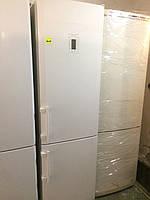Холодильник Liebherr CN 40560