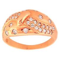 Золота каблучка в категории золотые кольца в Украине. Сравнить цены ... 7e8992585eeaf