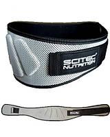 Атлетический пояс Scitec Nutrition Belt  - Extra Support