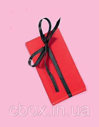 Подарочная коробка 11х6,5х2, Avon, 99331