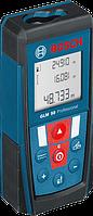 Лазерный дальномер Bosch GLM 50 Professional (50 м)
