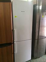 Холодильник Bosch KGV36X05