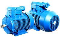 Электродвигатель 4ВР80В2 2,2кВт 3000об/мин. Цена грн Украина