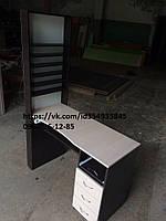 Маникюрный стол ''Professional'' стол для маникюра