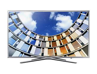 32-дюймовый телевизор Full HD TV M5670