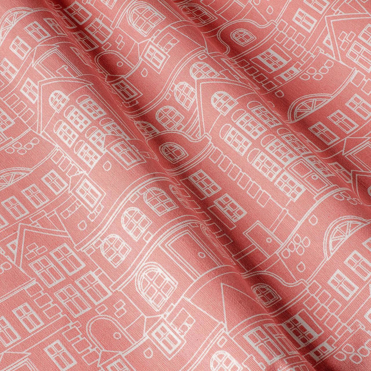 Портьерная ткань для штор 82847v1