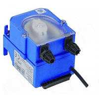 Дозатор ополаскивающего средства Ozti 6899.OPM15.00