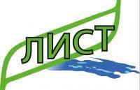 Семена подсолнечника ЛИСТ (Луганский институт селекции и технологии)