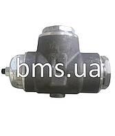 Клапан мінімального тиску, фото 1