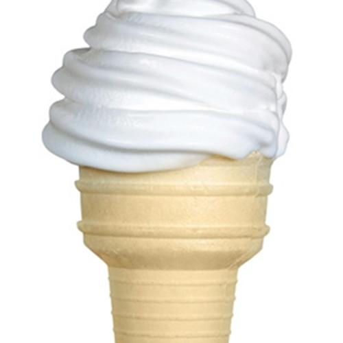 TPA Vanilla Swirl Flavor (Ванильный рожок), 5 мл