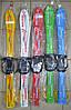 Лыжи детские Marmat X-road 90см набор лижи+палки Польша