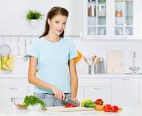 Виды приготовления пищи, плюсы и минусы