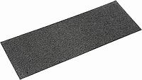 Сетка шлифовальная 110 x 280 мм, 5шт, TOPEX