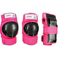 Защита Oxelo Basic Pink