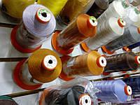 Нитки швейные Serafil 10 (Германия) (300 метров) Amann Group GmbH