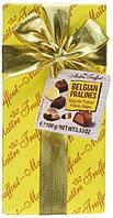 Шоколадные конфеты ассорти Maitre Truffout 100g (Австрия)