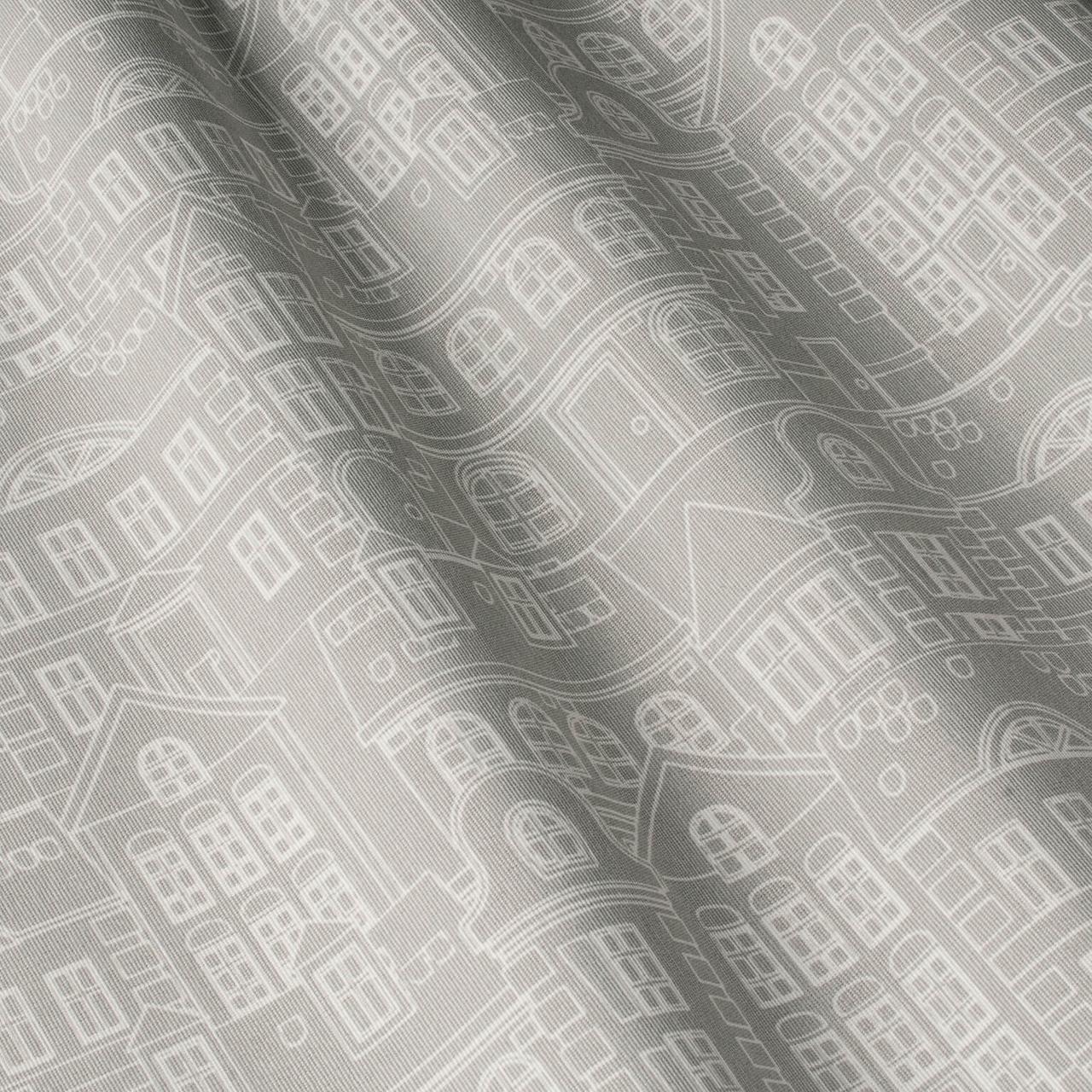Портьерная ткань для штор 400242v3