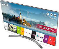 Телевизор 43UJ670V
