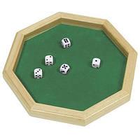 Настольная игра goki Игральные кости 56954G