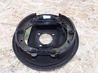 Тормозной механизм заднего колеса правый для Opel Combo 2001 - 2011