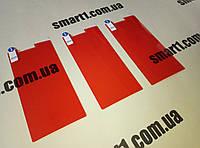 Защитная Nano пленка для Nomi i5011 Evo M1