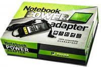 Блок питания для ноутбуков PowerPlant SAMSUNG 220V, 14V 42W 3A (6.5*4.4) wall mount WM-SA42B6544