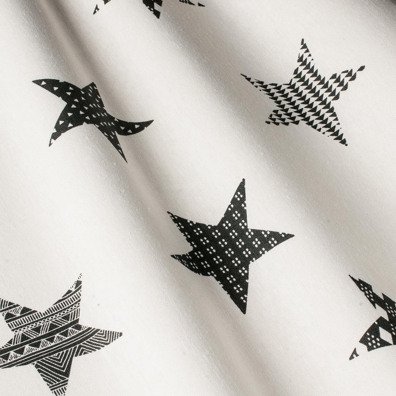 Портьерная ткань для штор 400246v2 (Испания)