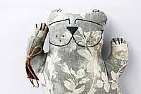 Декоративное изделие Подушка Кот Allure (7298)
