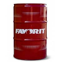 Моторное масло FAVORIT Ultra XFE 5w40 208л SL/CF