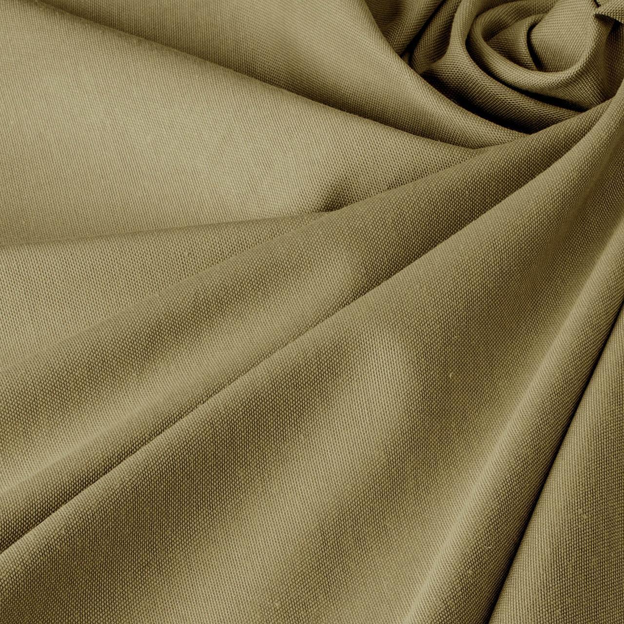 Ткань для штор и скатертей Teflon TDRY v 152