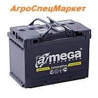 Аккумулятор 6СТ-105-А3 AMEGA Special (0)