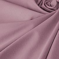 Ткань для штор и скатертей Teflon TDRM-314