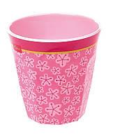 Стакан sigikid Finky Pinky, детская посуда для кормления, детский стакан
