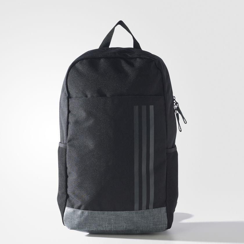 Original Рюкзак городской ADIDAS CLASSIC M 3-STRIPES BACKPACK S99847 спортивный мужской женский