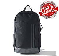 Рюкзак городской ADIDAS CLASSIC M 3-STRIPES BACKPACK S99847