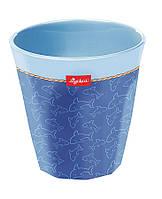 Стакан sigikid Sammy Samoa, детская посуда для кормления, детский стакан