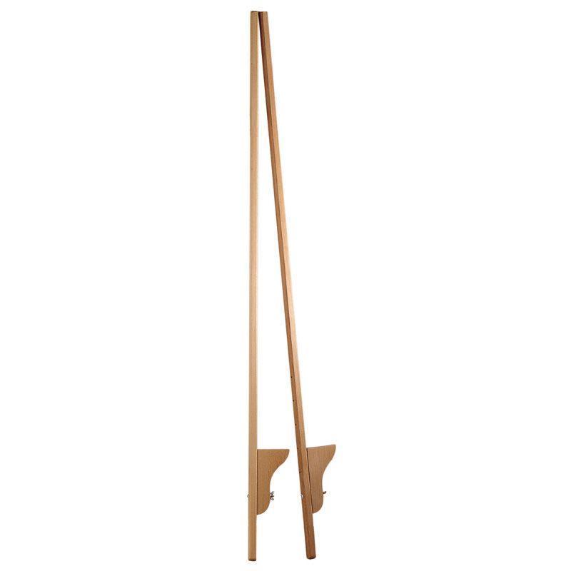 Ходули nic деревянные 150 см. NIC536015