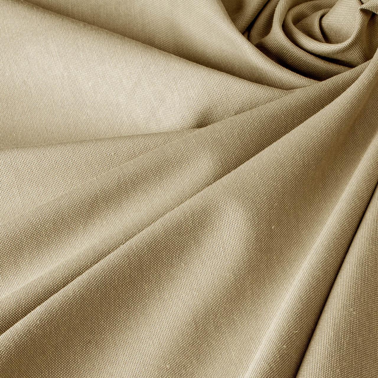 Ткань для штор и скатертей Teflon 81004