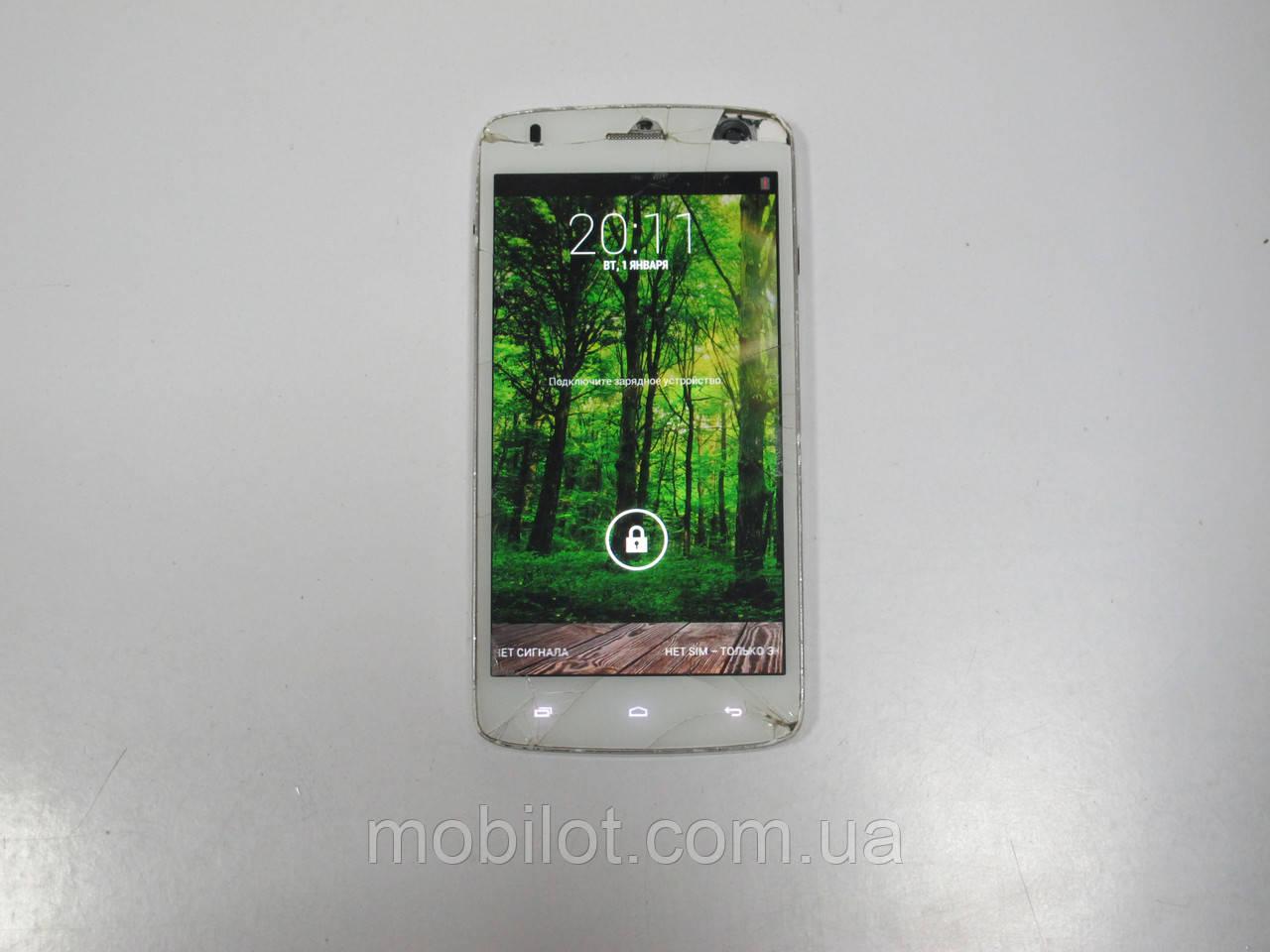 Мобильный телефон Fly IQ4503 (TZ-4994)