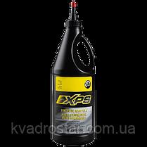 75-140 масло трансмисионное BRP CAN AM