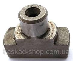 Камень вилки КПП  UN-053 (533005037616)