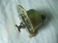 Выключатель массы механический ВК 318