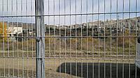 Панельные системы ограждения «Техна-Пром»- 2030х3000*
