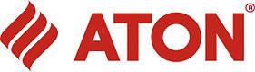 Газовые котлы ATON