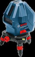 Нивелир лазерный Bosch GLL 3-15 X Professional (15 м)
