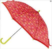 Зонтик sigikid Apfelherz 24820SK